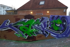raum-graff